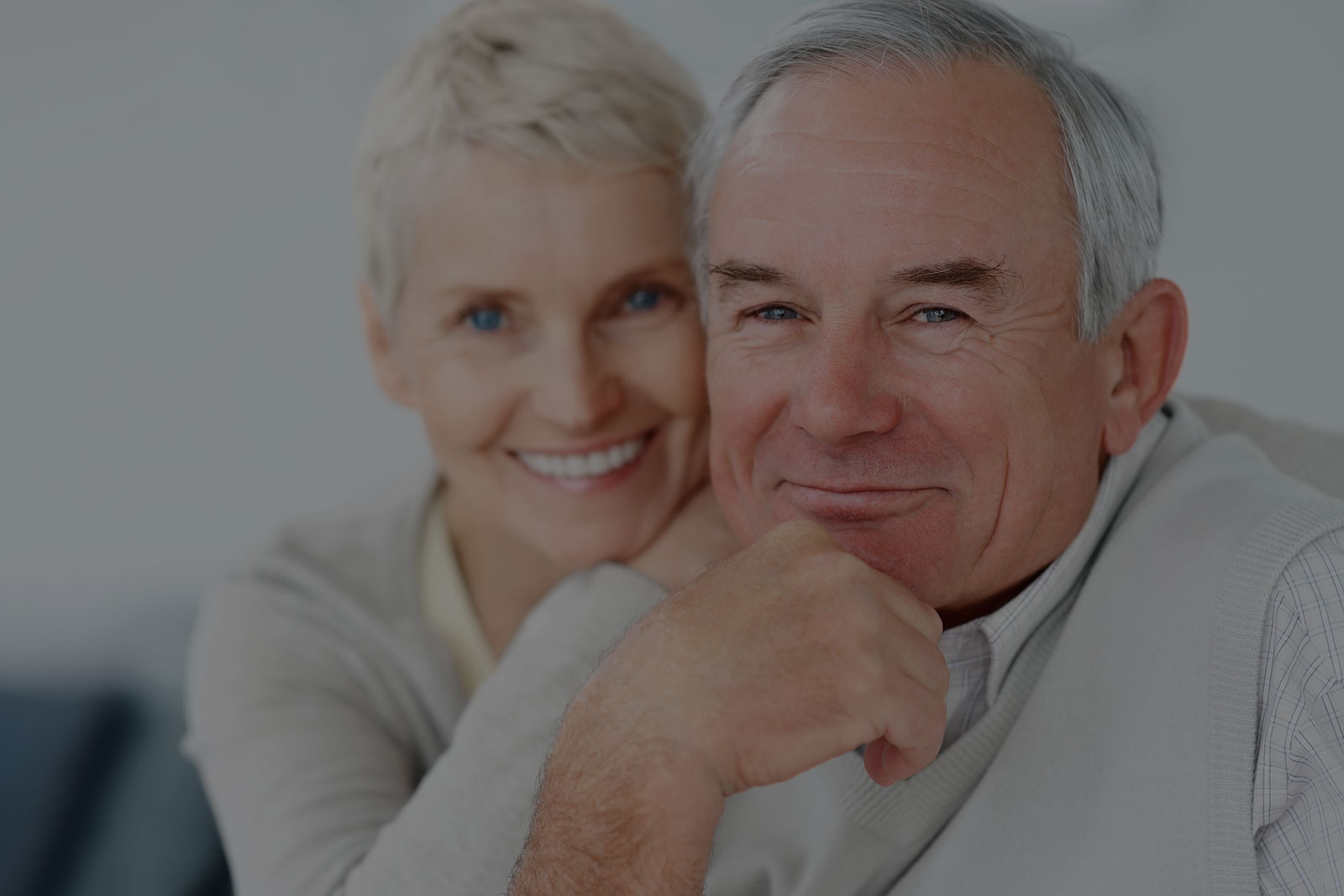 bigstock_Happy_Elderly_Couple_Smiling_T_6361653